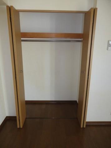 ロアール御茶ノ水妻恋坂 / 7階 部屋画像5