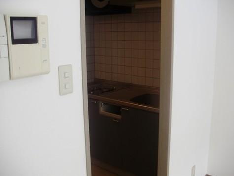 タウンフォルム武蔵小杉一番館 / 2階 部屋画像5