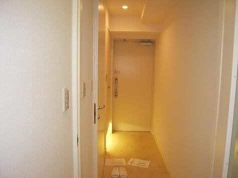 ニューシティアパートメンツ芝公園 / 12階 部屋画像5