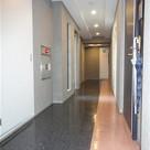 スペーシア西新宿 / 205 部屋画像5
