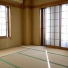 遠藤ビル / 302 部屋画像5
