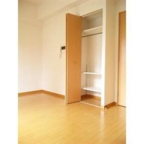 プライブ恵比寿 / 5階 部屋画像5