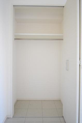 セジョリ大崎 / 5階 部屋画像5