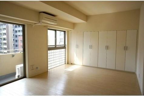 スペーシア新宿 / 1303 部屋画像5