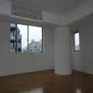 クレア / 6階 部屋画像5