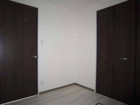 クム目黒五番館 / 2階 部屋画像5