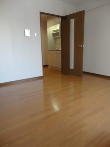 ローズマンションミヤハラ / 6階 部屋画像5