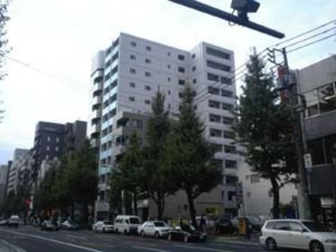 神保町 3分マンション / 7階 部屋画像5