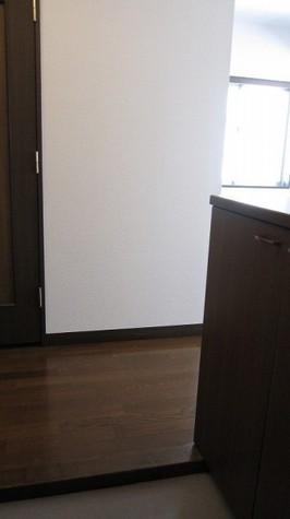 メゾン・デュ・オーラ山下町 / 9階 部屋画像5