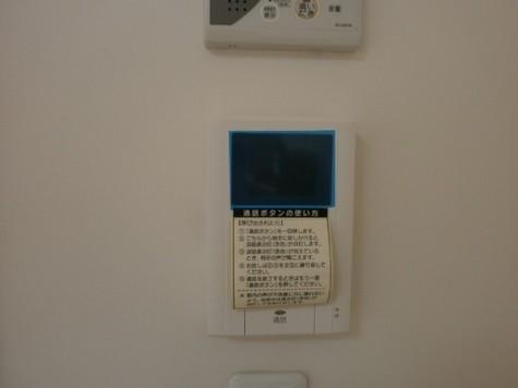 プライムの杜 / 101 部屋画像5