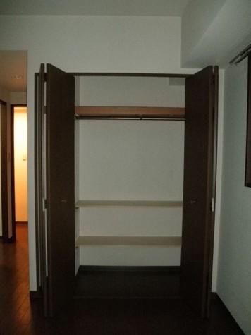 シーダム目黒 / 3階 部屋画像5
