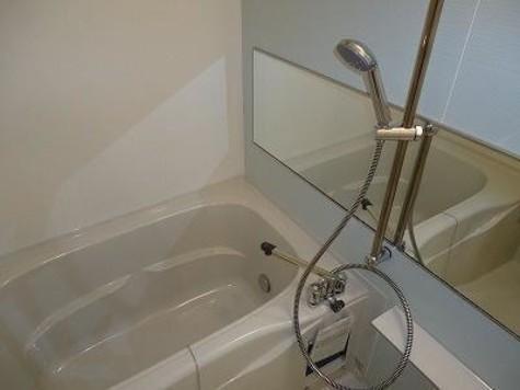 フロレスタ洗足 / 2階 部屋画像5