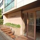 シティテラス赤坂 / 5階 部屋画像5