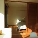 シティテラス赤坂 / 3階 部屋画像5