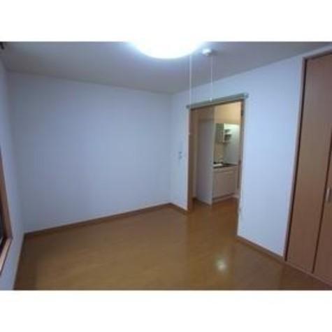 りらハウス / 203 部屋画像5