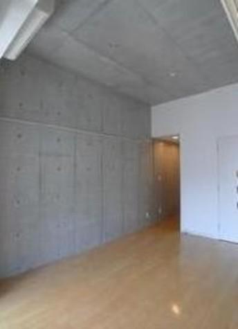 ホワイトフロント / 7階 部屋画像5
