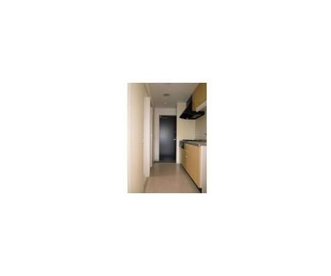 ル・シエール / 2階 部屋画像5