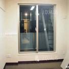 コンフォリア西大井 / 4階 部屋画像5