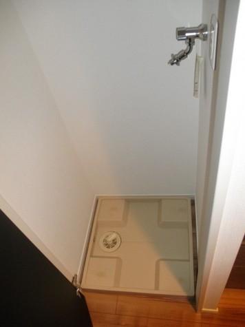 グランシャルム広尾 / 7階 部屋画像5