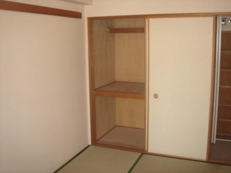 フレスコ川崎 / 405 部屋画像5