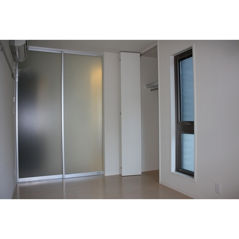 メドーノ高輪台 / 2階 部屋画像5