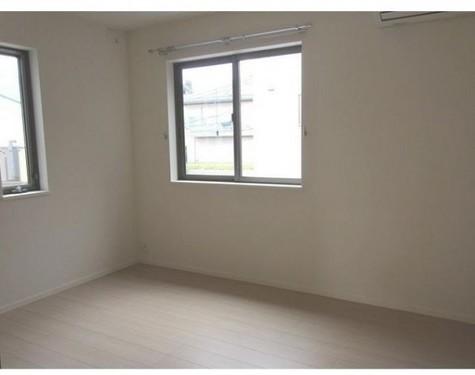 カーサ ビオレータ / 2階 部屋画像5