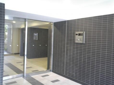 プライムアーバン本駒込( 旧アパートメンツ本駒込) / 4階 部屋画像5