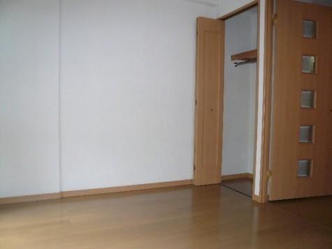 サンテミリオン三田 / 4階 部屋画像5