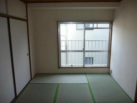 タウンコート深沢 / 2階 部屋画像5