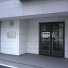 プレール・ドゥーク神田 / 8階 部屋画像5