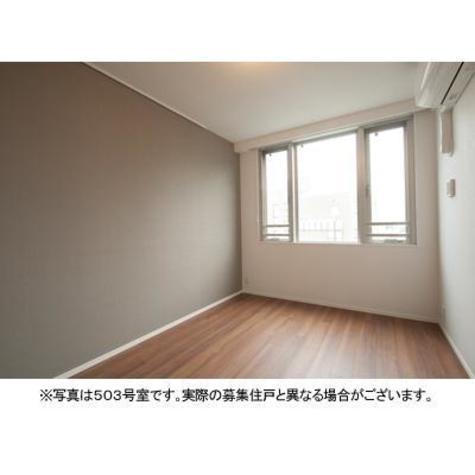 パークアクシス自由が丘テラス / 4階 部屋画像5
