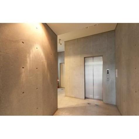 ホワイトフロント / 5階 部屋画像5