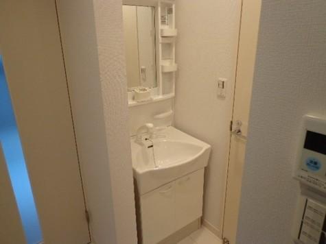 アヴァンティ神之木台 / 2階 部屋画像5