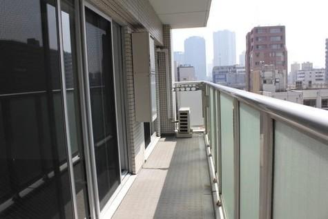 ブロッサム ツクダ(Blossom Tsukuda) / 7階 部屋画像5