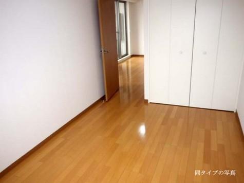 コンフォリア銀座EAST / 207 部屋画像5