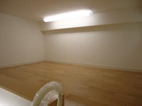 エスペランサ横浜鶴見 / 1階 部屋画像5