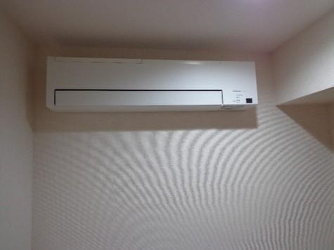 メープルコート / 2階 部屋画像5