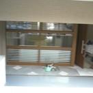 リバティヴ東神田 / 7階 部屋画像5