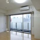 SHOWN HATSUDAI / 3階 部屋画像5
