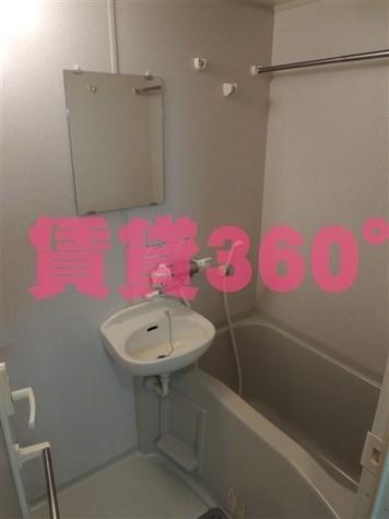 パレステュディオ芝浦City / 10階 部屋画像5