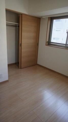 日神パレステージ大森町 / 13階 部屋画像5
