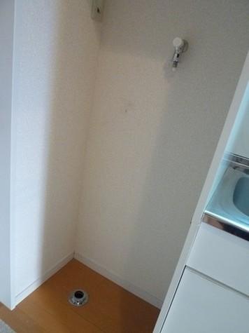 アーバンテラス横濱山手 / 2階 部屋画像5