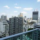 ブリリアンコート神楽坂 / 13階 部屋画像5