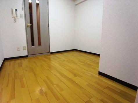ライオンズマンション都立大学第2 / 3階 部屋画像5