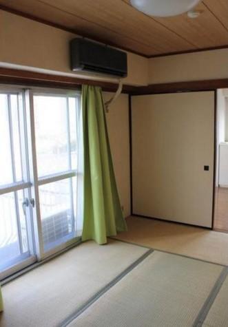 サーラ白金 / 5階 部屋画像5