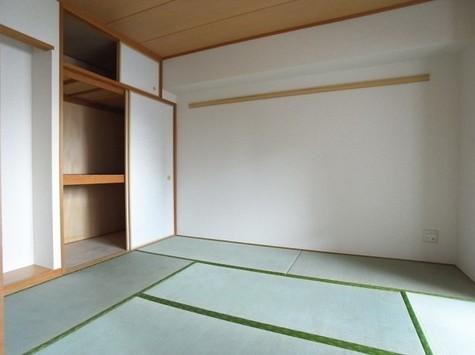 モリス横浜山下町 / 8階 部屋画像5