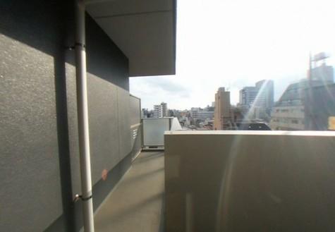ファインアドレス新御徒町 / 11階 部屋画像5