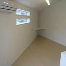 プラージュ白金台 / 3階 部屋画像5