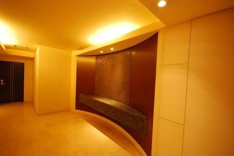 KWレジデンス半蔵門 / 9階 部屋画像5