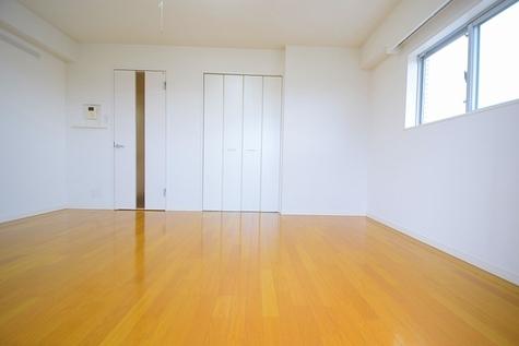 シンシティ上北沢ジーベック / 8階 部屋画像5